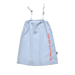 05-The-Sun-Will-Come-Up-String-Dress-.png