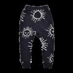 10-Black-Sun-Sweatpants.png