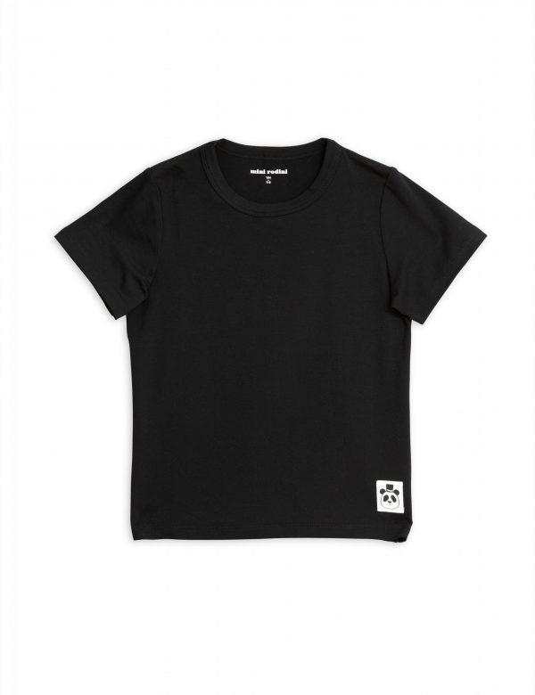 1000000199-1-mini-rodini-basic-ss-tee-black1.jpg