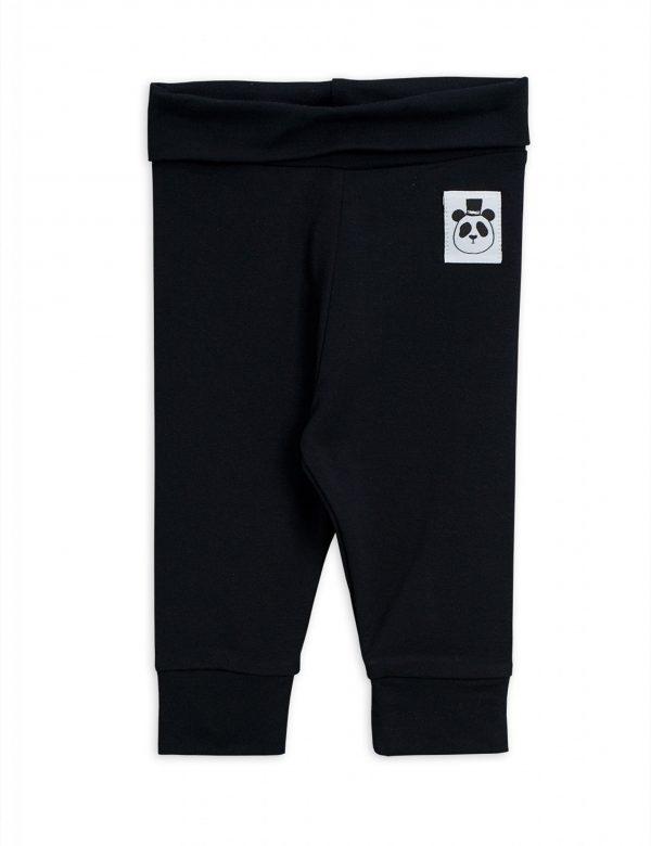 1000000799-1-mini-rodini-basic-leggings-black1.jpg