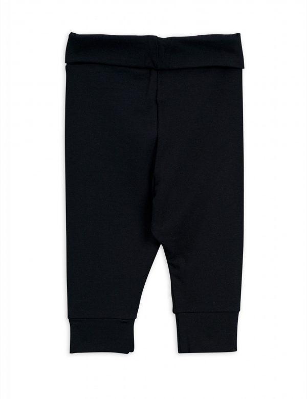 1000000799-2-mini-rodini-basic-leggings-black1.jpg
