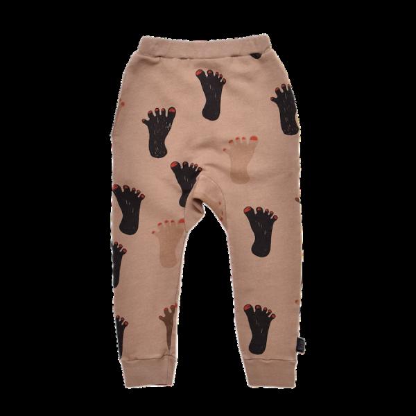 11-Footprints-Sweatpants.png
