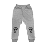 12-Tiki-Mask-Sweatpants.png