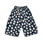 14-Blue-Coral-Cropped-Pants.png