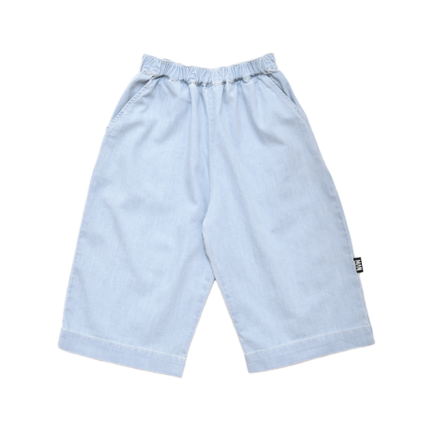 15-Ye-Be-Warned-Cropped-Pants1.png