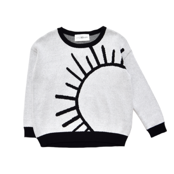 17-Kids-Just-Wanna-Have-Sun-Knit-Sweater1.png