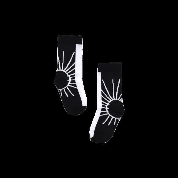 19-The-Sun-Socks.png