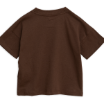 1922012116-2-mini-rodini-solid-cotton-ss-tee-brown_PID1922012116-2PID2.png