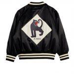2021010999-2-mini-rodini-panther-baseball-jacket-black-v2.jpg