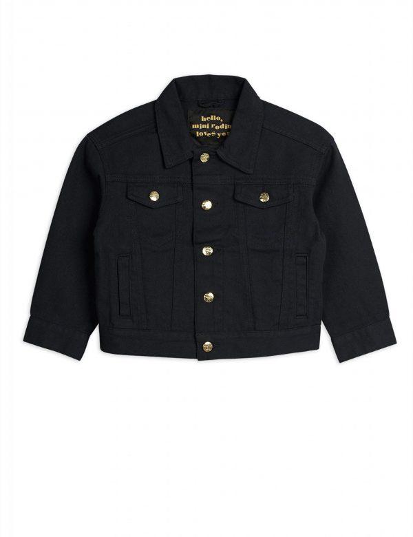 2021012299-1-mini-rodini-denim-twill-leopard-jacket-black-v2.jpg