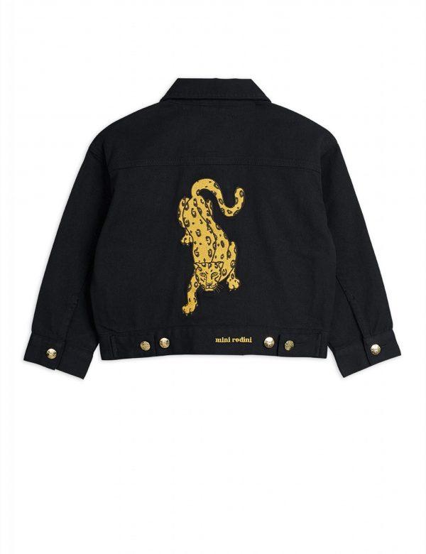 2021012299-2-mini-rodini-denim-twill-leopard-jacket-black-v2.jpg