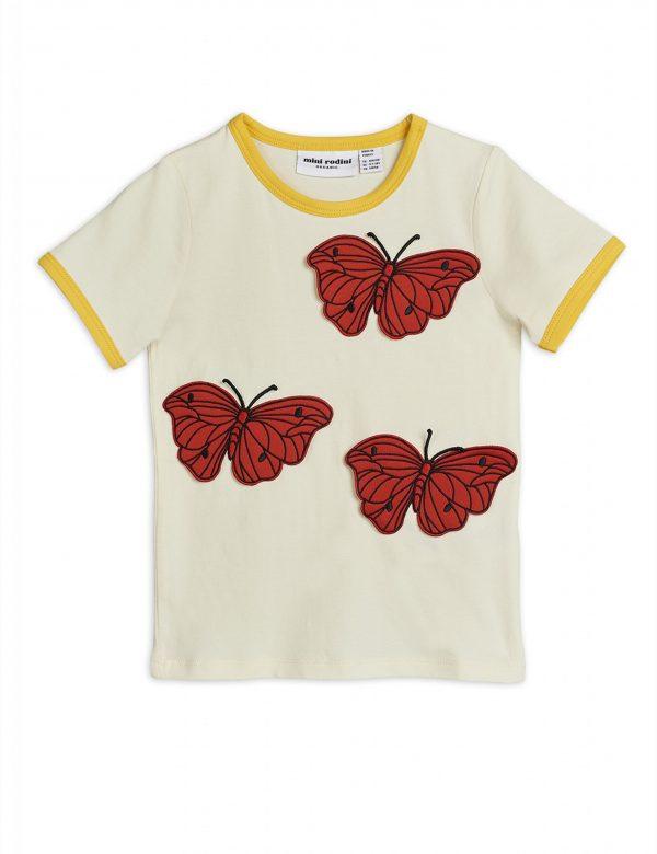 2022014611-1-mini-rodini-butterflies-ss-tee-offwhite-v2.jpg