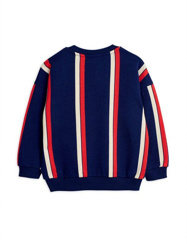 2022015660-2-mini-rodini-stripe-sweatshirt-blue-v2.jpg
