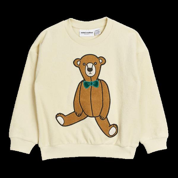 2022016011-1-mini-rodini-teddy-patch-terry-sweatshirt-offwhite-v2-scaled copy