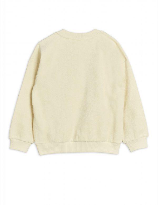 2022016011-2-mini-rodini-teddy-patch-terry-sweatshirt-offwhite-v2.jpg