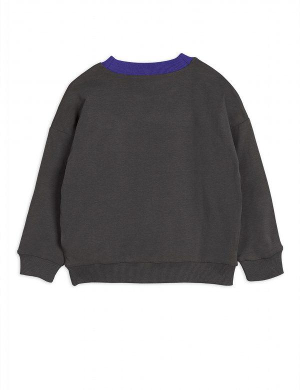 2022016199-3-mini-rodin-black-reversible-sweatshirt-black-v2.jpg
