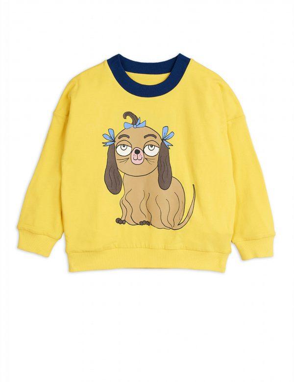 2022016223-1-mini-rodini-yellow-reversible-sweatshirt-yellow-v2.jpg