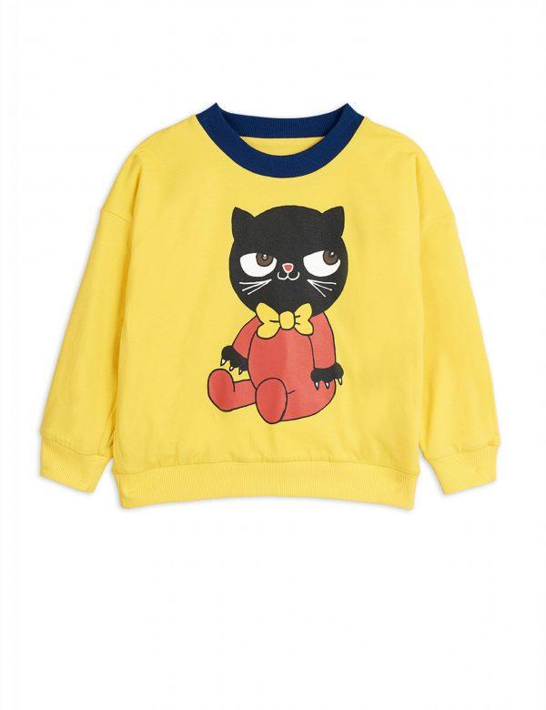 2022016223-2-mini-rodini-yellow-reversible-sweatshirt-yellow-v2.jpg
