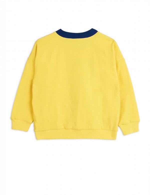 2022016223-3-mini-rodini-yellow-reversible-sweatshirt-yellow-v2.jpg