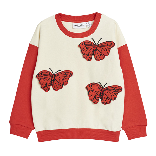 2022016442-1-mini-rodini-butterflies-sweatshirt-offwhite-v2-1-scaled copy