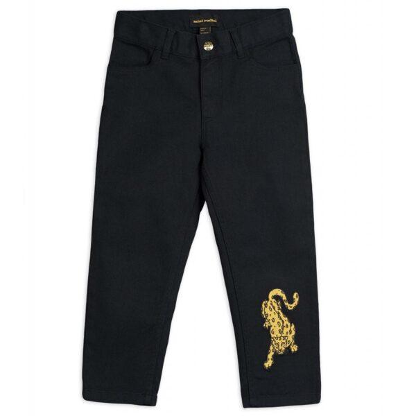 2023011799-1-mini-rodini-denim-twill-leopard-jeans-black-v2