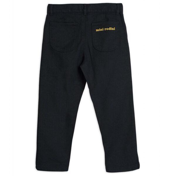 2023011799-2-mini-rodini-denim-twill-leopard-jeans-black-v2