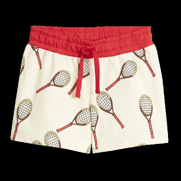 2023014111-1-mini-rodin-tennis-aop-shorts-offwhite-v2-scaled copy
