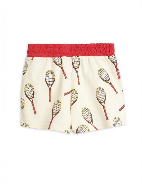 2023014111-2-mini-rodin-tennis-aop-shorts-offwhite-v2.jpg