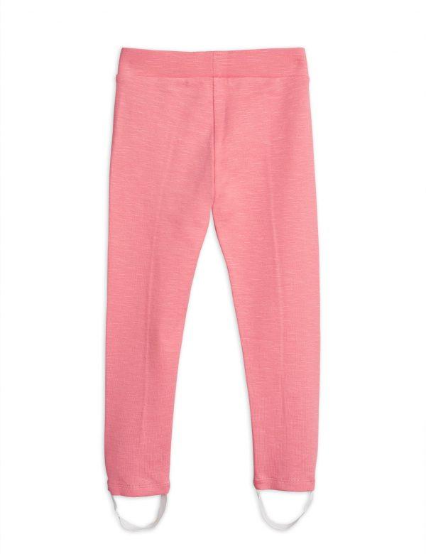 2023014428-2-mini-rodini-clover-emb-skipants-pink-v2.jpg