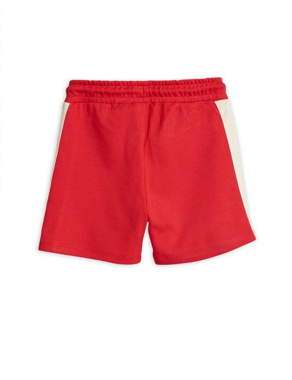 2023014642-2-mini-rodini-rugby-shorts-red-v2.jpg