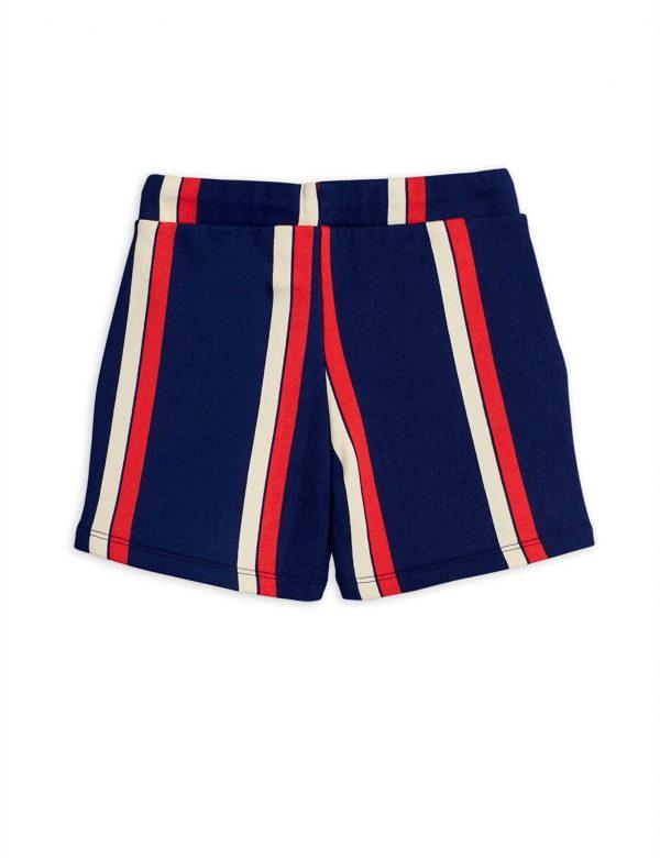 2023014760-2-mini-rodini-stripe-sweatpants-blue-v2.jpg