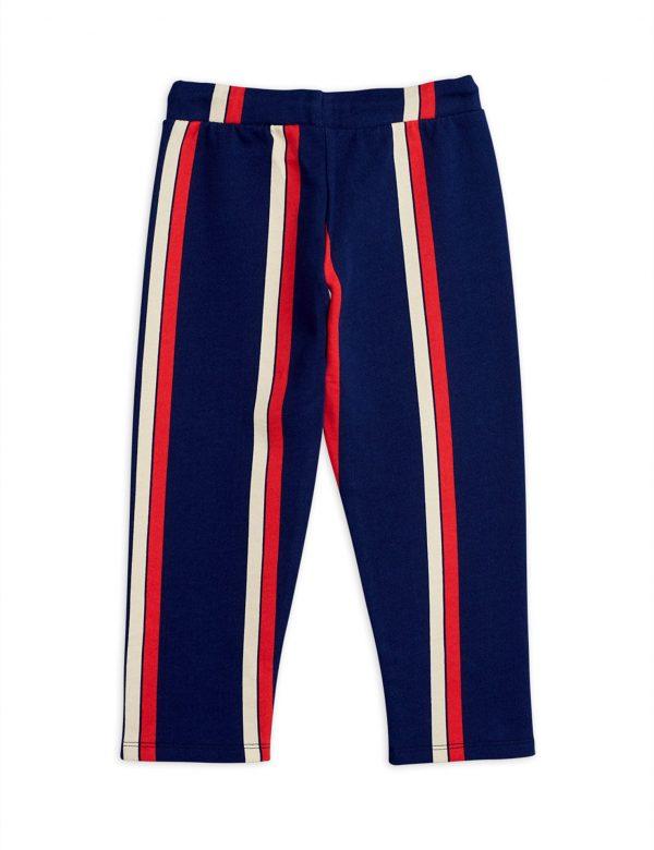 2023014860-2-mini-rodini-stripe-sweatpants-blue-v2.jpg