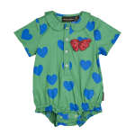 2024010175-1-mini-rodin-hearts-woven-body-green-v2-scaled copy