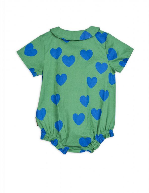 2024010175-2-mini-rodin-hearts-woven-body-green-v2.jpg