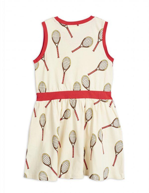 2025012811-2-mini-rodin-tennis-aop-tank-dress-offwhite-v2.jpg