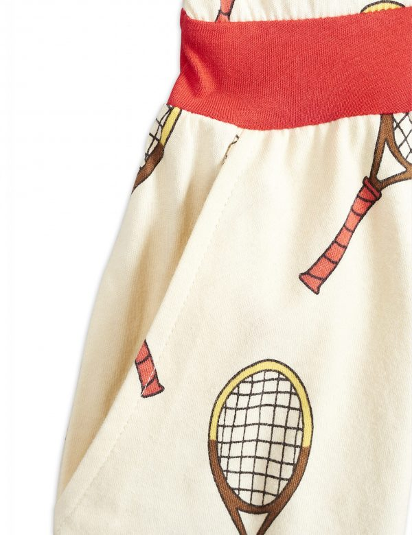 2025012811-3-mini-rodin-tennis-aop-tank-dress-offwhite-v2.jpg