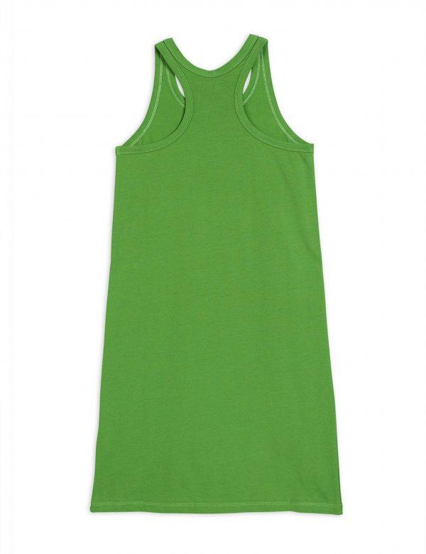 2025013575-2-mini-rodin-tennis-anyone-sp-tank-dress-green_v2.jpg