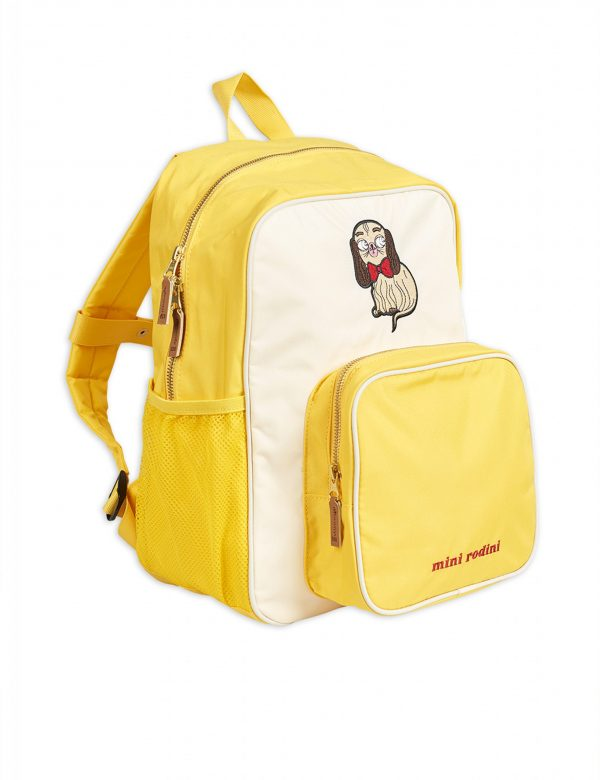 2026010223-1-mini-rodin-dashing-dog-school-bag-yellow-v2.jpg