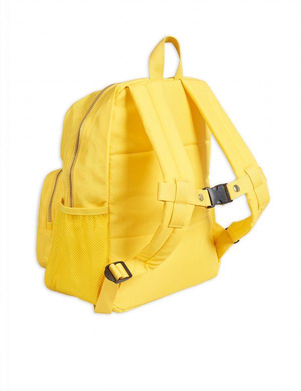 2026010223-2-mini-rodin-dashing-dog-school-bag-yellow-v2.jpg