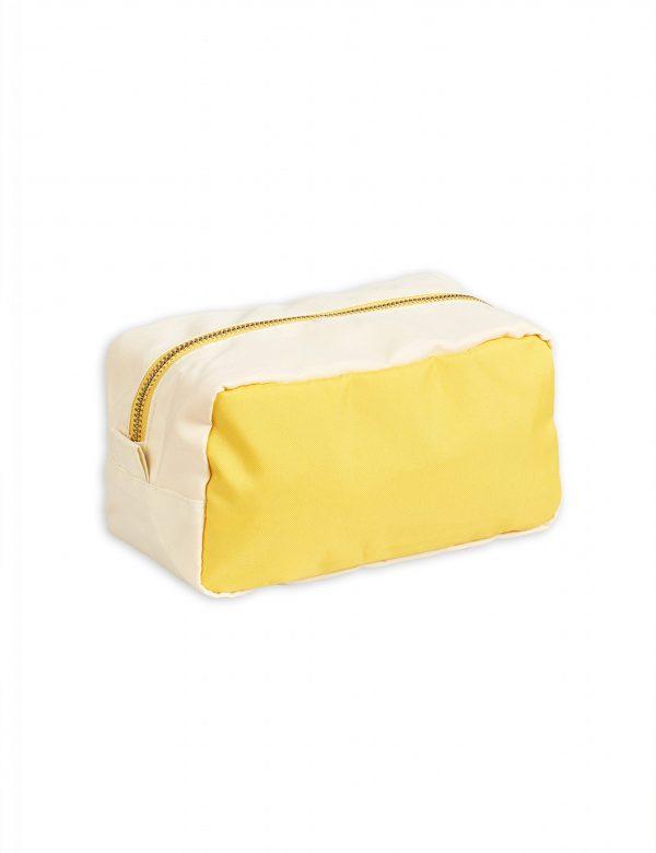 2026010423-2-mini-rodin-dashing-dog-case-yellow-v2.jpg