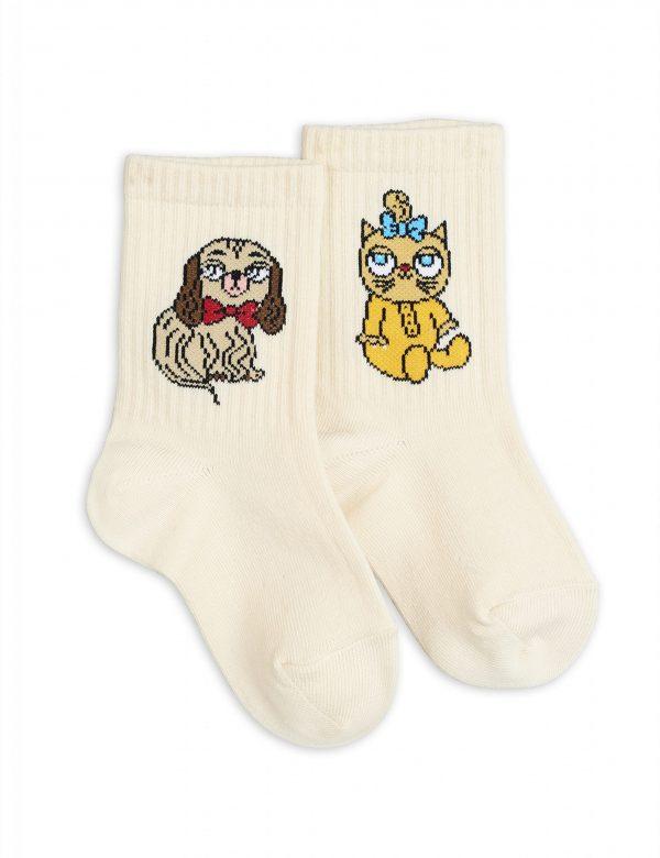 2026012111-1-mini-rodini-minibaby-socks-white-single-pack-offwhite-v2.jpg