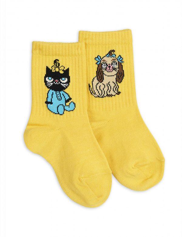 2026012223-1-mini-rodini-minibaby-socks-yellow-single-pack-yellow-v2.jpg