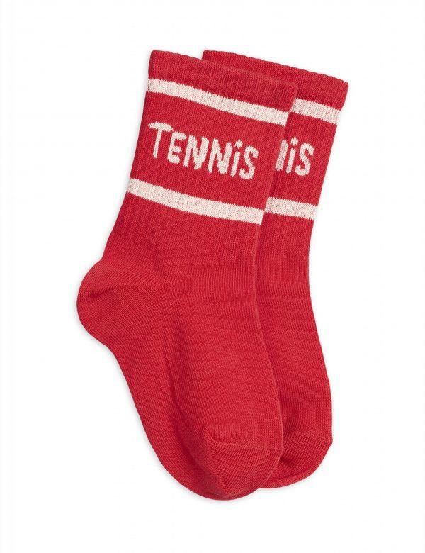 2026012342-1-mini-rodin-tennis-socks-single-pack-red-v2.jpg