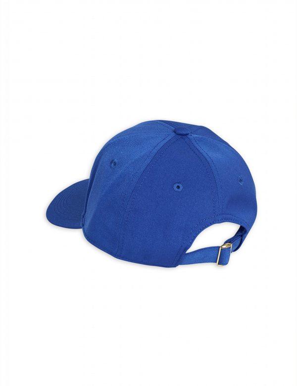 2026510160-2-mini-rodin-teddy-bear-cap-blue-v2.jpg