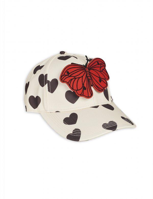 2026510210-1-mini-rodin-hearts-cap-white-v2.jpg