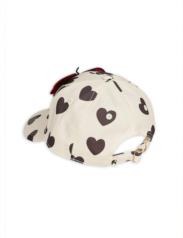 2026510210-2-mini-rodin-hearts-cap-white-v2.jpg