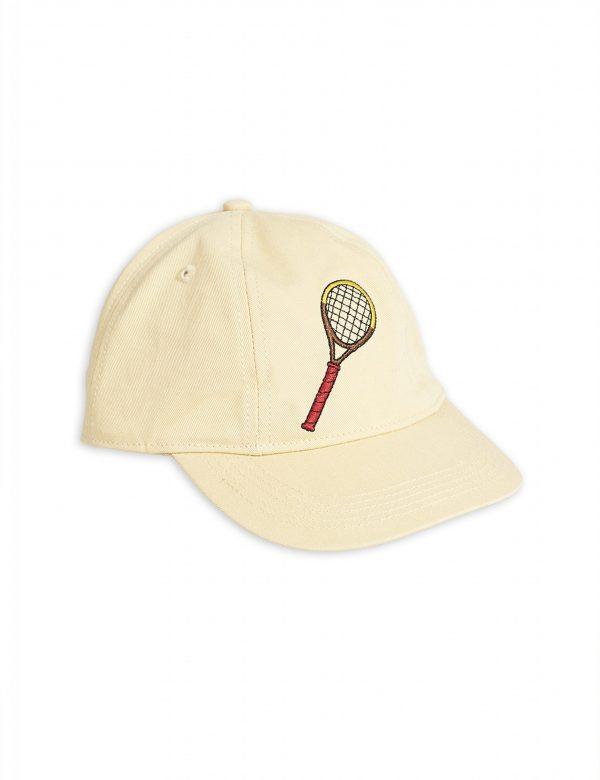 2026510323-1-mini-rodin-tennis-cap-yellow-v2.jpg