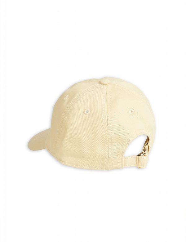 2026510323-2-mini-rodin-tennis-cap-yellow-v2.jpg