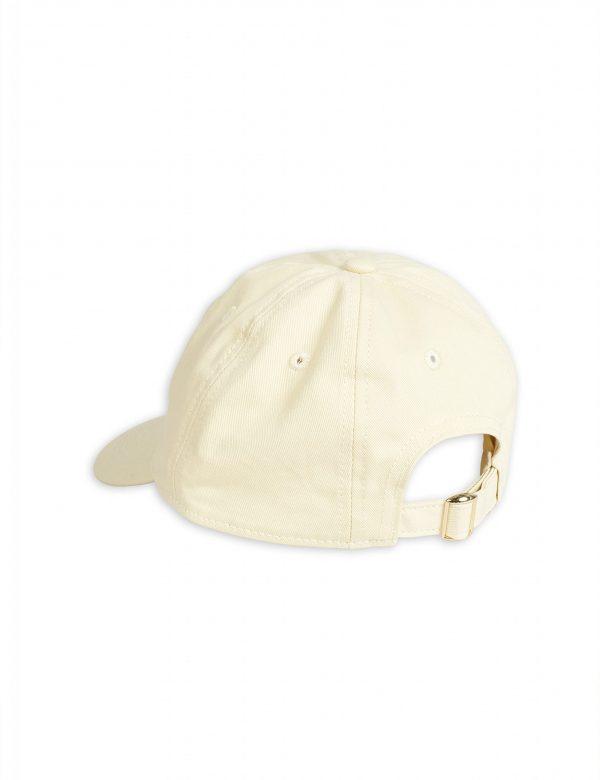 2026510411-2-mini-rodin-clover-cap-offwhite-v2-1.jpg