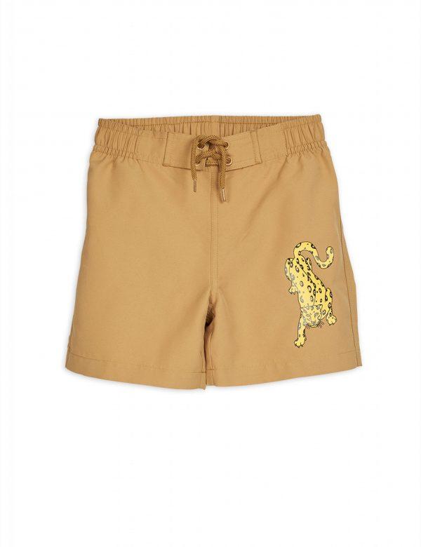 2028010113-1-mini-rodin-leopard-swimshorts-beige-v2.jpg